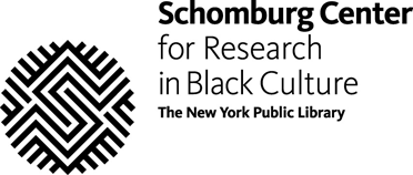 Schomburg Society